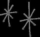 Concept mark